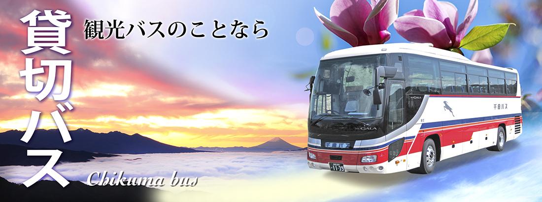 観光バスのおとなら