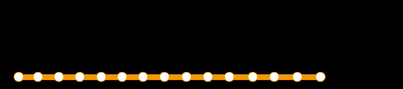 大阪便・高速バス路線図